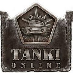 tankisport youtube