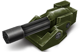 Turret_minigun_m0